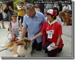 JJ-We love animal day07_Num, Khun Samak(Governor of Bangko~1_thumb[1]