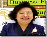 Maleeratna Plumchitchom - Executive Vice President - Siam Commercial Bank