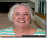Marilyn Guidry - Registered Nurse, Hospice Volunteer - BBCSG