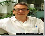 Philip A. Braun - Professor - Sasin Graduate Institute of Business Administration of Chulalongkorn University