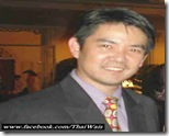 Pratak Mahavongtrakul - Managing Director - SP Group